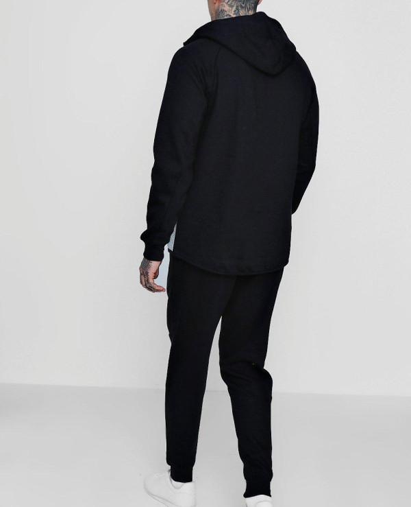 Men-Zipper-Most-Selling-Custom-Skinny-Fit-Stripe-Panel-Tracksuit