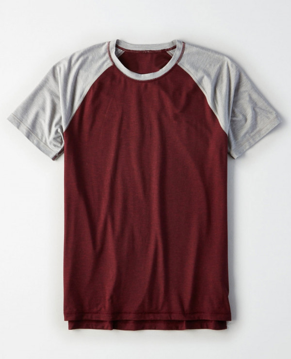 Most-Selling-Men-Custom-Stylish-Raglan-T-Shirt