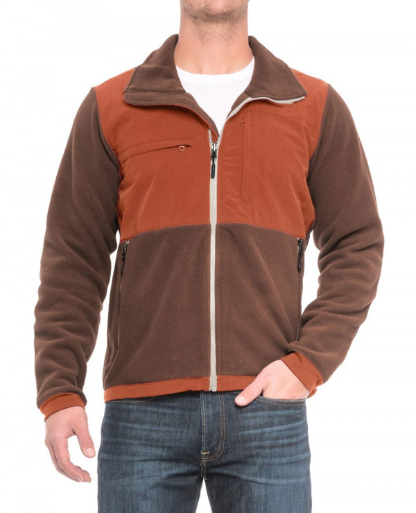 Most-Selling-Men-Polar-Fleece-Jacket