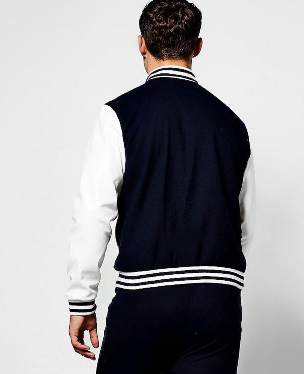Navy-Wool-Look-Varsity-Bomber-Jacket