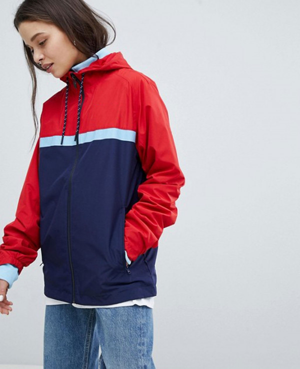 New-Balance-Colorblock-Windbreaker-Jacket-In-Red