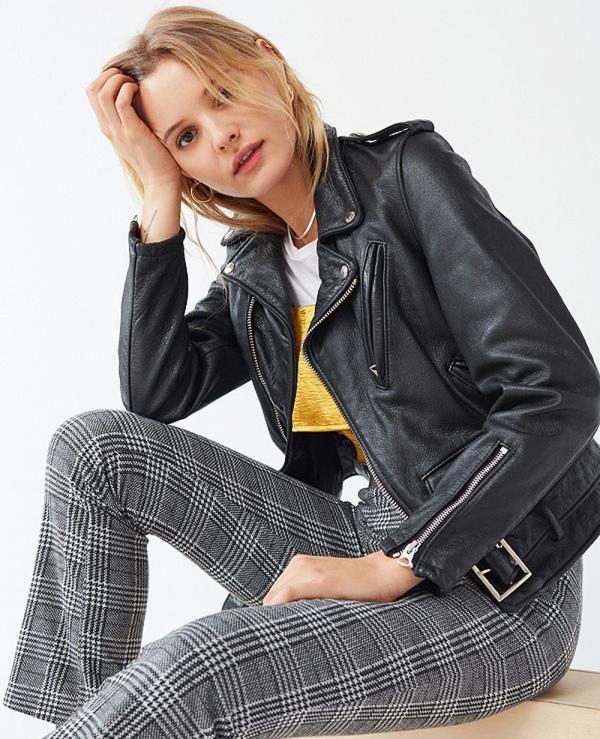 New-Boyfriend-Leather-Moto-Jacket