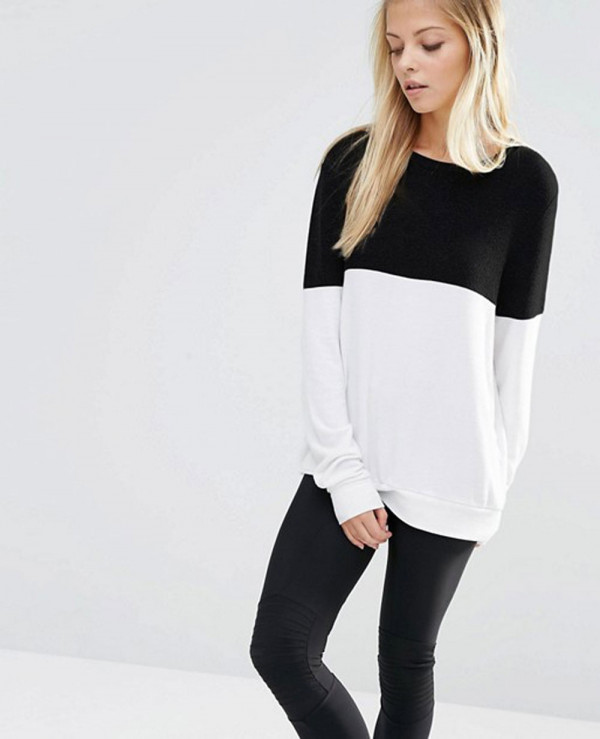 New-Colour-Block-Dewley-Sweatshirt