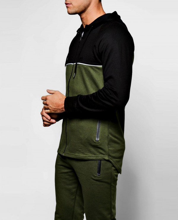New-Colour-Block-Skinny-Fit-Tracksuit