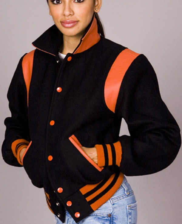 New-Custom-College-Wool-&-Wool-Sleeve-Custom-Baseball-Varsity-Jacket
