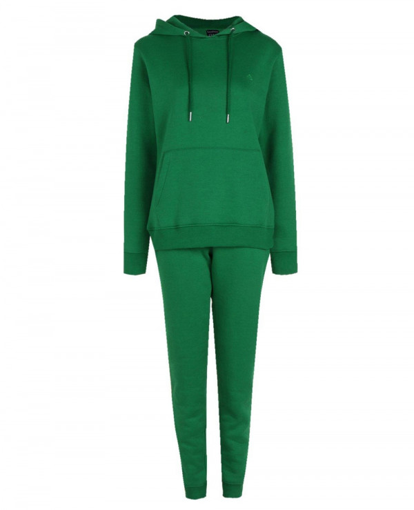 New-Fashion-Hooded-Tracksuit