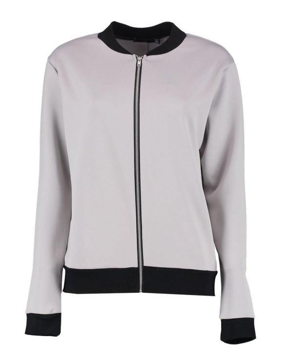 New-Fashionable-Basic-Bomber-Jacket-Alternative