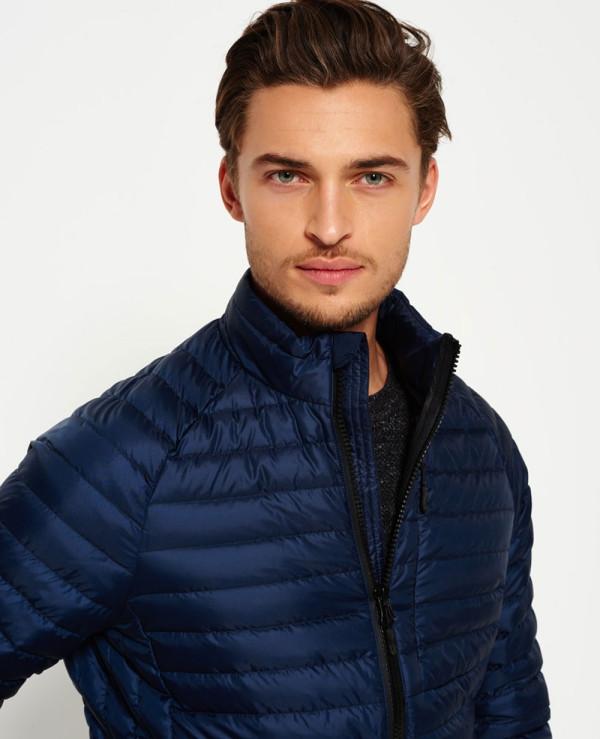 New-Fashionable-Custom-Padded-Puffer-Jacket