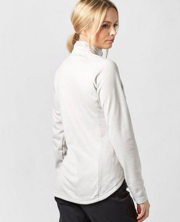 New-Fashionable-Quarter-Zipper-Fleece-Jacket