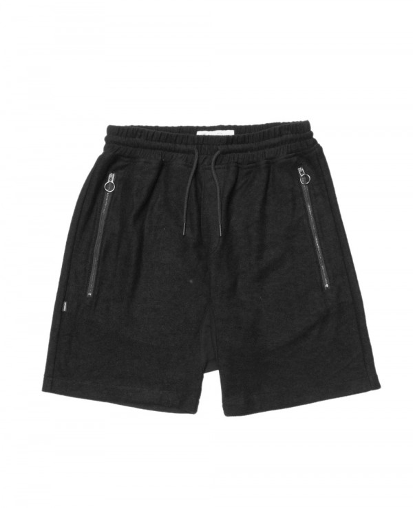 New-High-Modern-Custom-Shorts