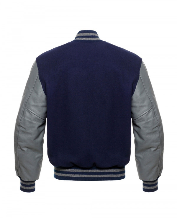 New-High-Quality-College-Lettermen-Wool-&-Leather-Custom-Baseball-Varsity-Jacket