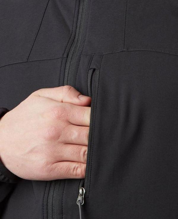 New-High-Quality-Men-Custom-Softshell-Jacket-