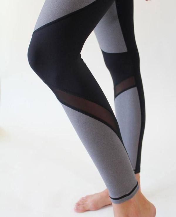 New-Hot-Selling-Women-Fashion-Tight-Leggings