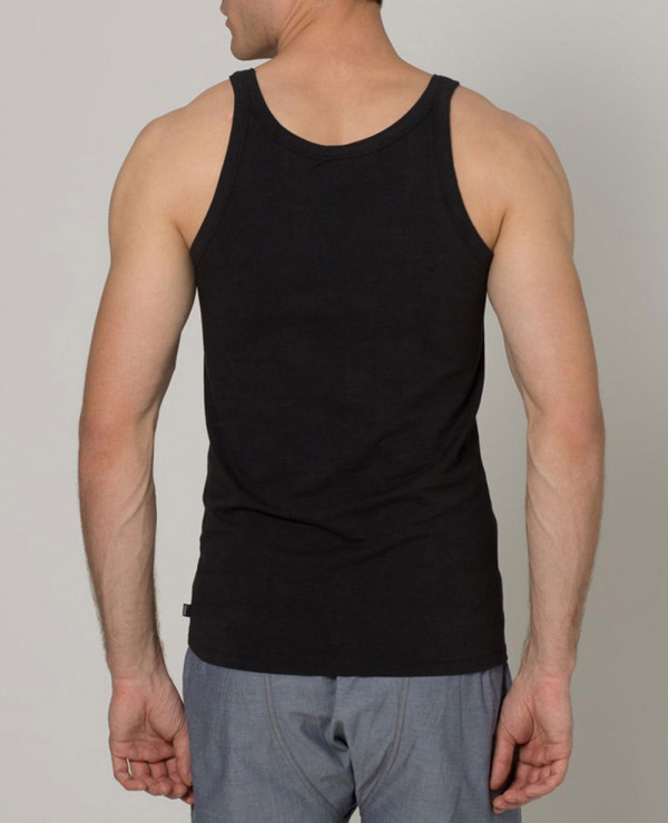 New-Look-Fashion-100%-Cotton-Tank-Top
