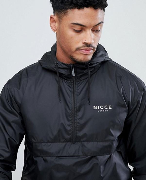 New-Look-Nicce-London-Overhead-Windbreaker-Jacket