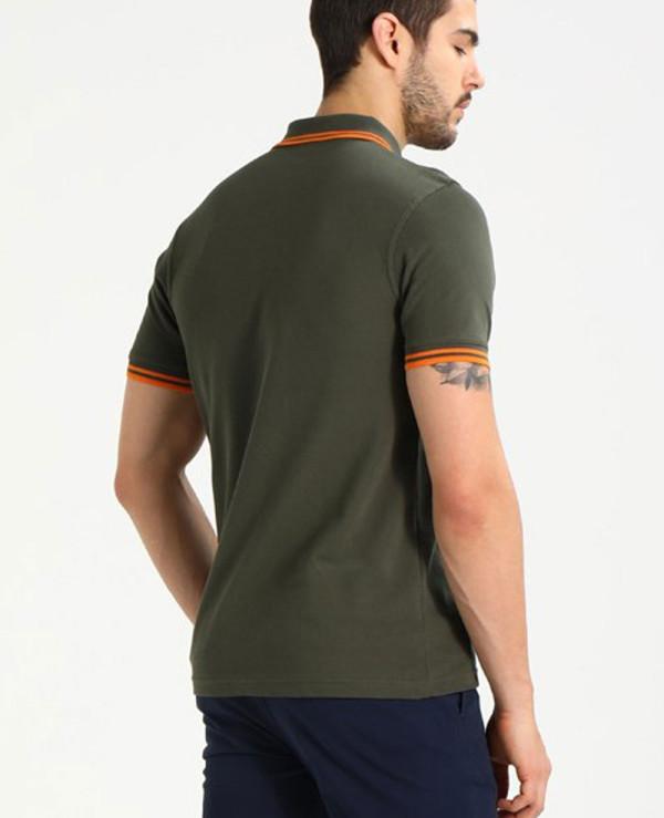 New-Men-Slim-Fit-Stylish-Polo-Shirt