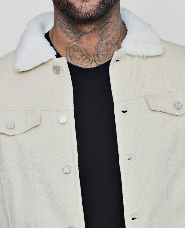 New-Most-Selling-Denim-Western-Jacket