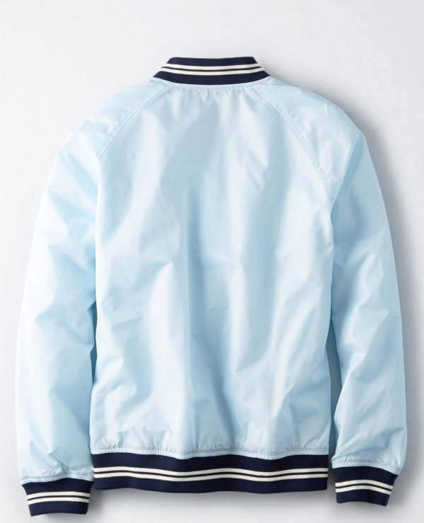 New-Sky-Blue-Men-Varsity-Bomber-Varsity-Jacket