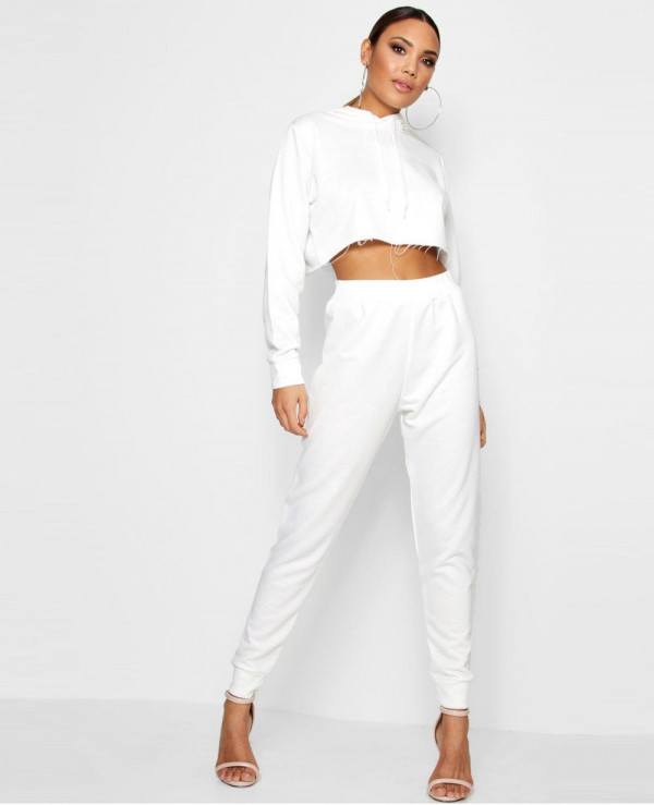 New-Style-Crop-Loop-Back-Tracksuit
