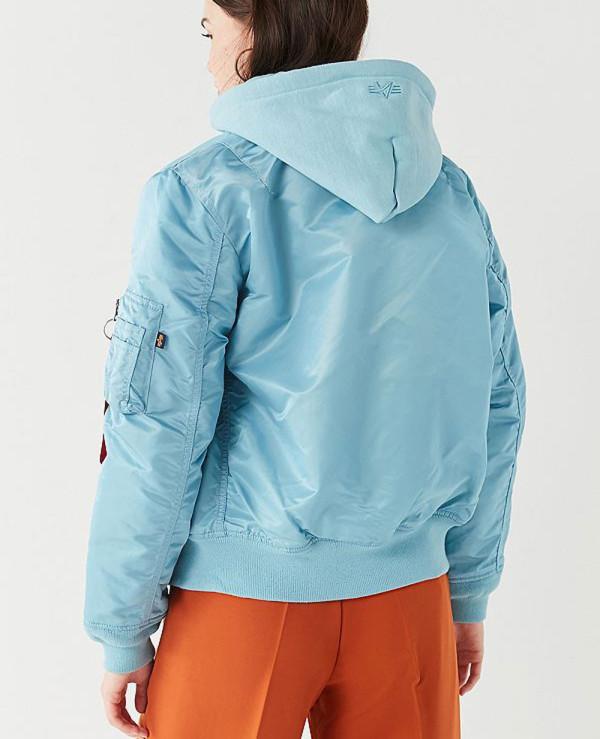 New-Stylish-Bomber-Varsity-Jacket