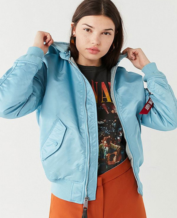 New-Stylish-Bomber-Varsity-Jacket