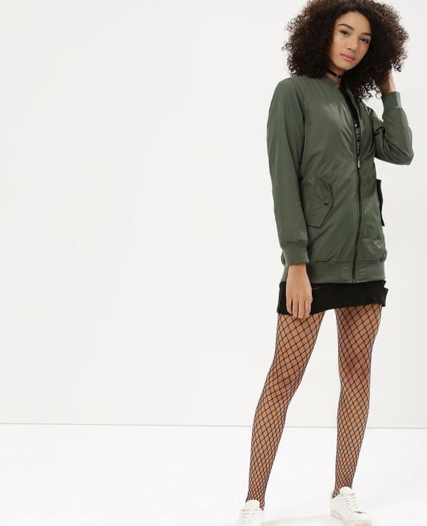 New-Stylish-Cotton-Bomber-Varsity-Jacket