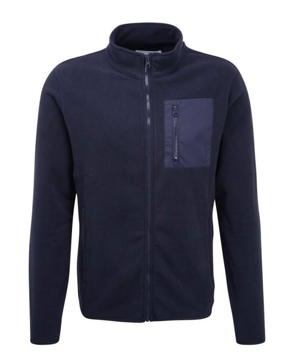New-Stylish-Men-Polar-Fleece-Jacket