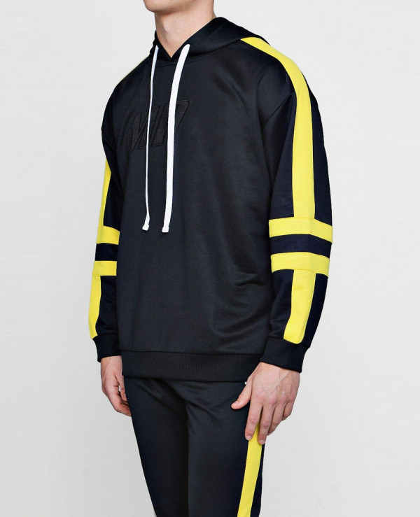 New-Stylish-Oversized-Moto-Tracksuit-In-Tricot