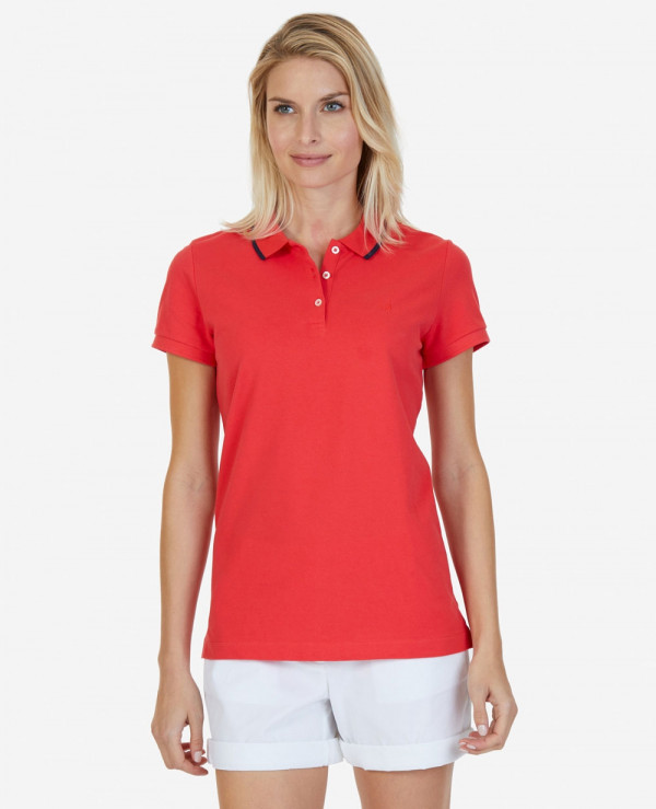 Organic-Pk-Cotton-Stretch-Polo-Shirt