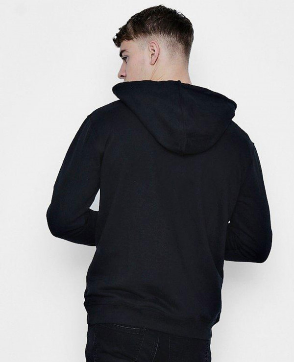 Over-The-Head-Hoodie-With-Zipper-Placket