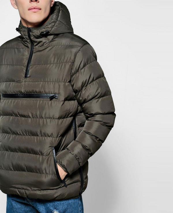 Over-The-Head-Quilted-Jacket