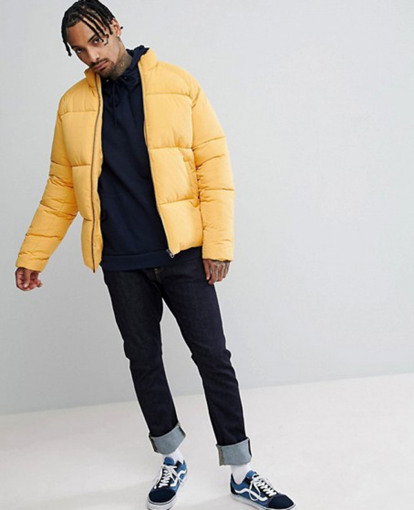 Oversized-Hoodie-With-Colour-Block-Sleeves