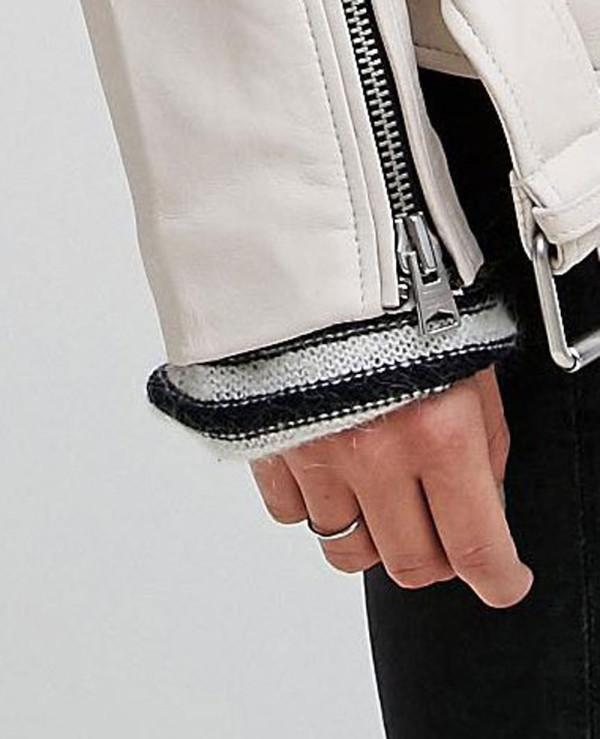 Oversized-Zipper-Biker-Jacket-in-Leather