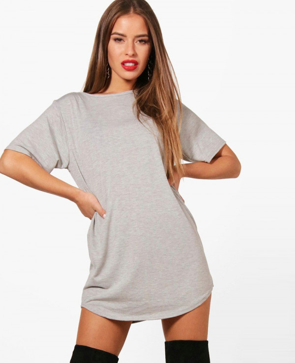 Petite-Amy-Curved-Hem-T-Shirt-Dress