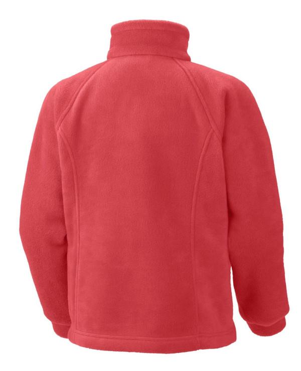 Polar-Fleece-Custom-Men-Jacket
