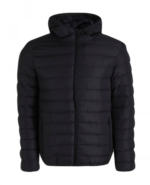 Puffer-Jacket-With-Hood