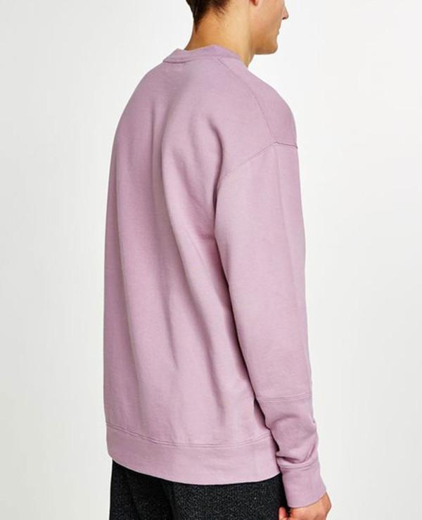Purple-Pocket-Sweatshirt
