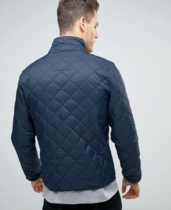 Quilted-Lightweight-Jacket