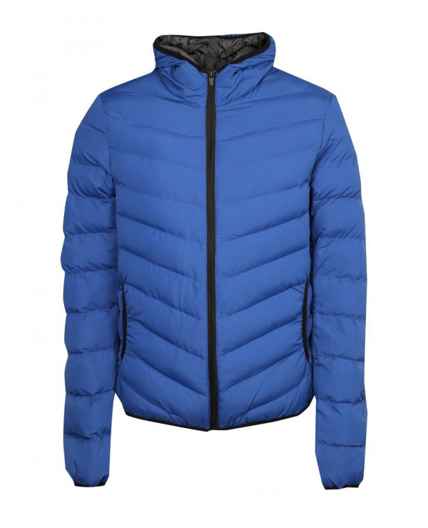 Quilted-Zip-Through-Jacket-With-Hood