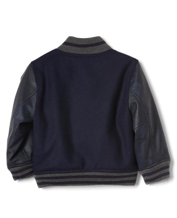 Real-Faux-leather-varsity-Jacket-AA-1638-(1)
