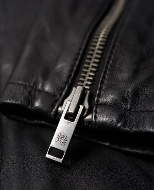 Real-Hero-Leather-Biker-Jacket
