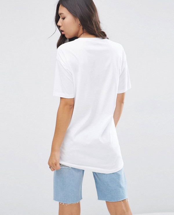 Retro-Space-Printed-In-Oversized-Fit-T-Shirt