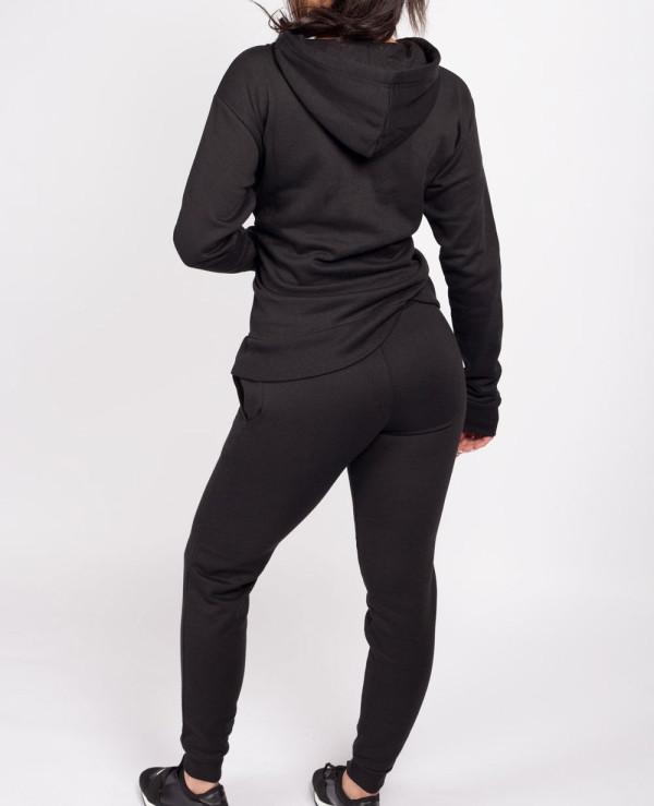 Royal-Blue-Loungewear-Jogging-Gym-Tracksuit