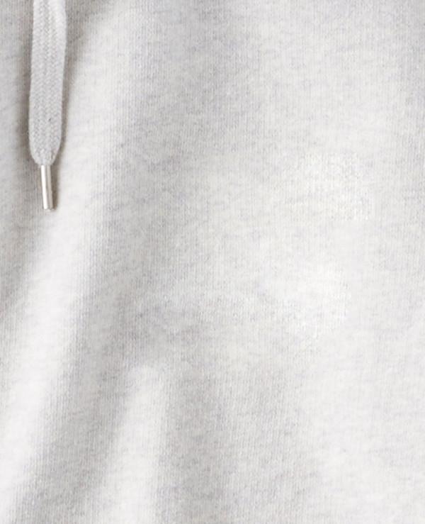 Short-Sleeve-Men-Pullover-Custom-Hoodie