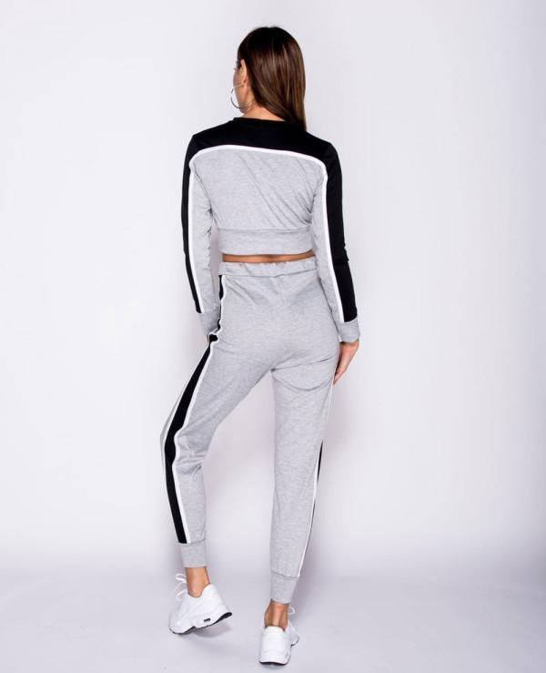 Side-Stripe-Crop-Top-&-Trouser-Loungeset