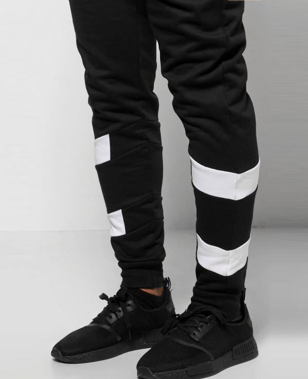 Skinny-Fit-Panel-Joggers
