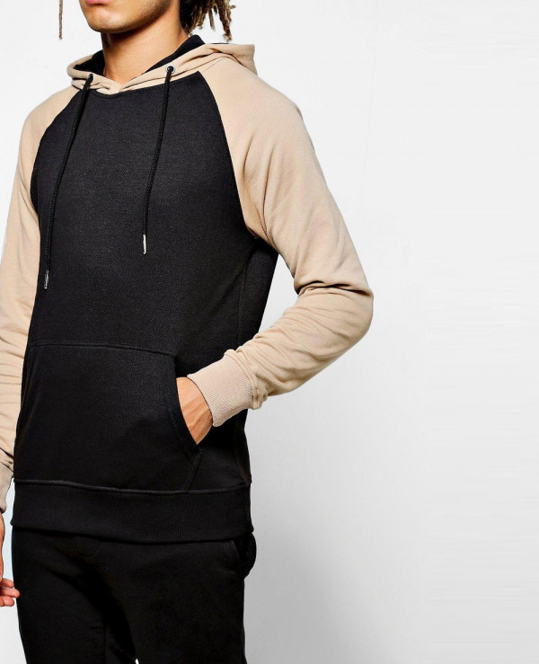 Skinny-Fit-Ribbed-Over-the-Head-Tracksuit