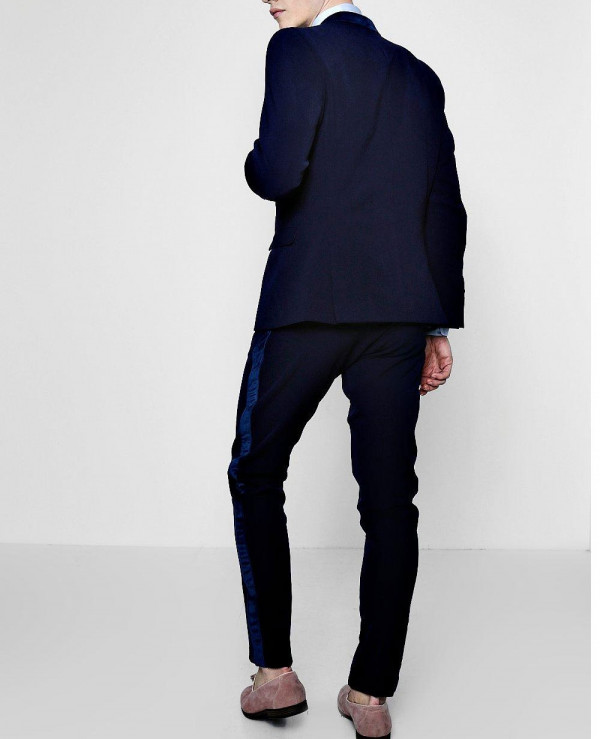 Skinny-Fit-Suit-Trouser-With-Velvet-Taping