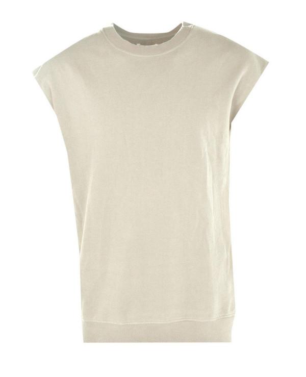 Sleeveless-Tank-Top-Sweater