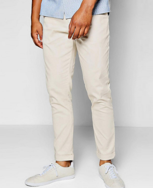 Stone-Tapered-Fit-Chino-With-Stretch